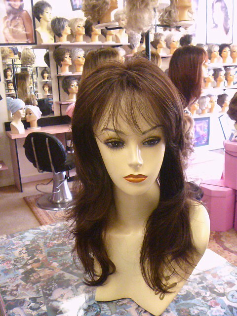 wig-style-1