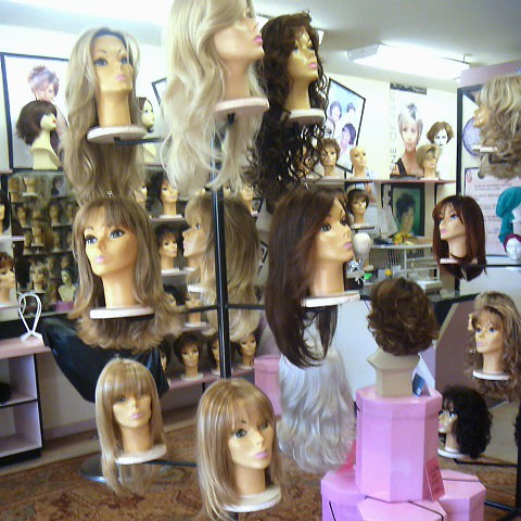 wig-style-5